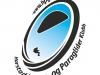 hpgt-logo-610d85751913b6e2b8c6054405937c0b55cb005a