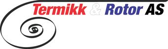 Termikk & Rotor